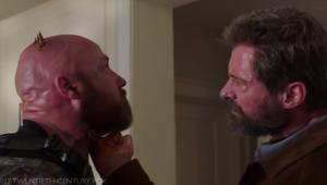 Logan-VFX-breakdown-screengrab.png