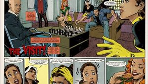 Logan-comic-panel-2_0.jpg
