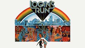 Logans_Run_poster2.jpg