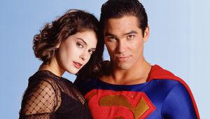 Lois-and-Clark-Dean-Cain-Teri-Hatcher_0.jpg