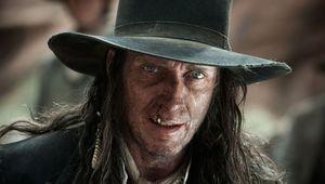 Lone-Ranger-Cavendish.jpg