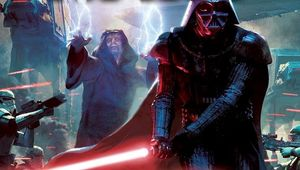 Lords_of_the_Sith_cover_1.jpg