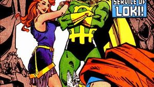 Lorelei_and_Loki_Thor_-359.jpg