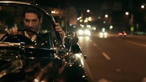Lucifer-promo-screenshot-Tom-Ellis.png