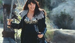 Lucy-Lawless-Xena-2.jpg