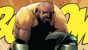 Luke-Cage-Marvel-Yellow-Shirt.jpg