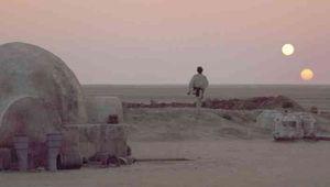 LukeTatooine.jpg