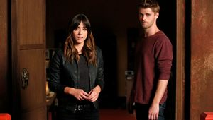 Luke_Mitchell_Agents-of-SHIELD-1.jpg
