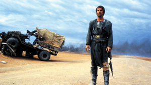 MAD-MAX-BEYOND-THUNDERDOME-DI-09.jpg