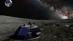 MISSION-1-MX-1-Micro-Lander-on-moon.0.0.jpg