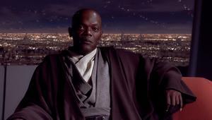 Mace_Windu_Jedi_Council_TPM.png