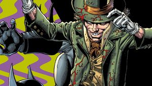 Mad-Hatter-DC-Comics.jpg