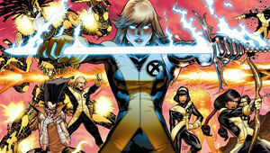 Magik-and-the-X-Men-New-Mutants.jpg