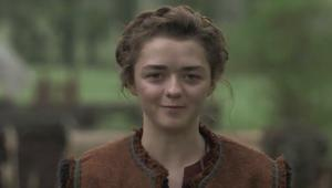 MaisieWilliams.png