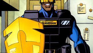 Manhattan-Guardian-DC-Comics.jpg