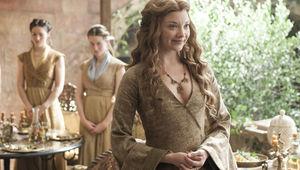 Margaery-Tyrell.jpg