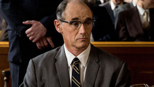Mark-Rylance-Bridge-of-Spies-2.jpg