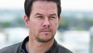 Mark-Wahlberg-LARGE.jpg