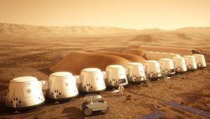 MarsOne-colony.jpg