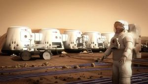 MarsOneAstronaut_0.jpg