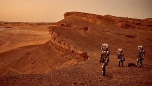 Mars_2.jpg