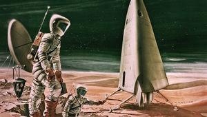 Mars_Excursion_Module.jpg
