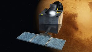 Mars_Orbiter_Mission_-_India_-_ArtistsConcept.jpg