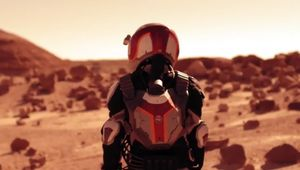 Mars_druyan.jpg