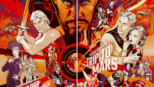 Martin-Ansin-Flash-Gordon_0.jpg