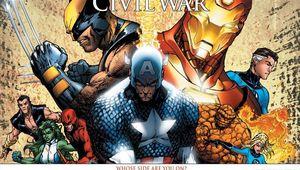 Marvel-Civil-War.jpg