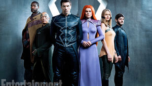 Marvel-Inhumans-group-shot_0.jpg