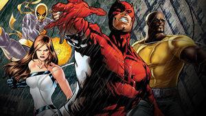 Marvel-Netflix-the-Defenders.jpg