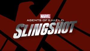 Marvel-Slingshot.png