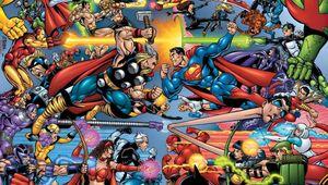 MarvelDCFight.jpg