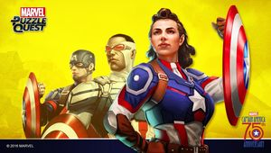 Marvel_Puzzle_Quest_Cap_75th_anniversary_Peggy_Carter.jpg