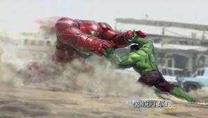Marvel_Studios-_Assembling_a_Universe_22.jpg