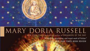 Mary-Doria-Russell-The-Sparrow.jpg