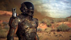 Mass-Effect-Andromeda_.jpg