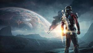Mass-Effect-Andromeda_1.jpg
