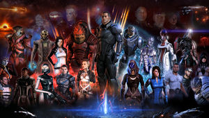 MassEffectCompanions_hero_1920x1200.jpg