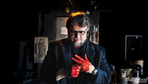 Masters_of_Horror_Guillermo_del_Toro_2_h_0.jpg
