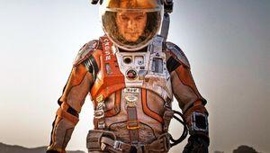 Matt-Damon-the-Martian-1.jpg