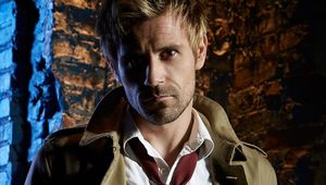 Matt-Ryan-Constantine-2.jpg