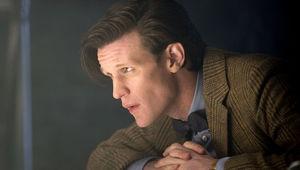 Matt-Smith-Doctor-Who_0.jpg