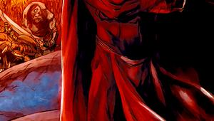 Mephisto-Marvel_1.png