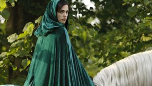 Merlin_S1_Katie_McGrath_007.jpg