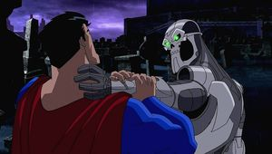 Metallo-Superman.jpg