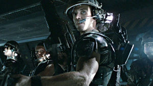 Michael-Biehn-as-Hicks-in-Aliens.jpg