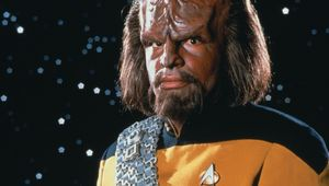 Michael-Dorn-Worf.jpg