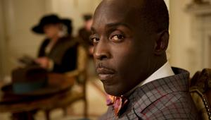 Michael-K-Williams-Boardwalk-Empire.png